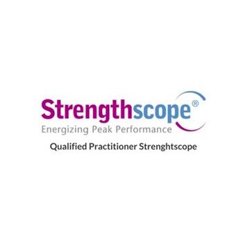 Strengthscope